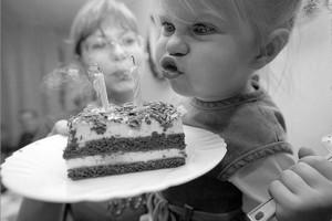 Τι αποκαλύπτουν τα γενέθλια για τη προσωπικότητά μας